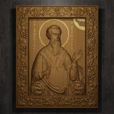 «Святой Игнатий»