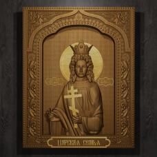 «Царевна Анастасия»
