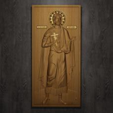 «Святой Анатолий»