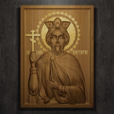«Святой Константин»