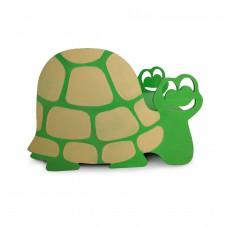«Черепаха»
