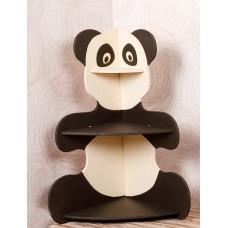 «Панда»