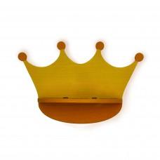 «Корона»