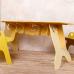 «Сборный стол»
